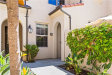 Photo of 53 Bay Laurel, Irvine, CA 92620 (MLS # OC20161447)