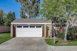 Photo of 7035 Seal Circle, Huntington Beach, CA 92648 (MLS # OC20162194)
