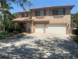 Photo of 13505 Francesca Court, Chino, CA 91710 (MLS # OC20162219)