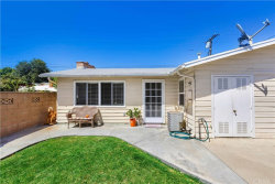 Photo of 1757 5th Street, La Verne, CA 91750 (MLS # OC20162839)