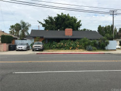 Photo of 190 N Batavia Street, Orange, CA 92868 (MLS # OC20164679)