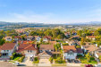 Photo of 23951 Catbird Court, Laguna Niguel, CA 92677 (MLS # OC20174816)