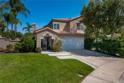 Photo of 1 Joyeuse, Laguna Niguel, CA 92677 (MLS # OC20179990)