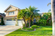 Photo of 51 BLUE HORIZON, Laguna Niguel, CA 92677 (MLS # OC20184590)