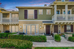 Photo of 19 Agave Court, Ladera Ranch, CA 92694 (MLS # OC20186176)