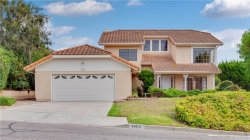 Photo of 33812 Avenida Calita, San Juan Capistrano, CA 92675 (MLS # OC20186637)