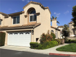 Photo of 43 Alcoba, Irvine, CA 92614 (MLS # OC20187366)