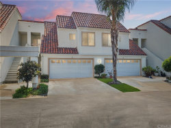 Photo of 32 Los Cabos, Dana Point, CA 92629 (MLS # OC20188721)