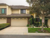 Photo of 18144 Hearth Drive, Fountain Valley, CA 92708 (MLS # OC20189991)