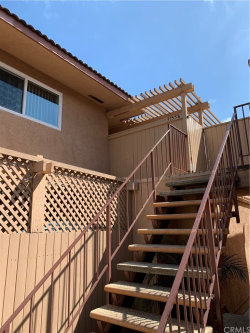 Photo of 31558 Calle La Purisima, Unit 57, San Juan Capistrano, CA 92675 (MLS # OC20190092)