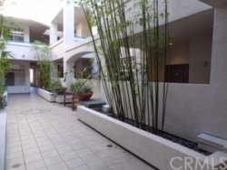 Photo of 25432 Sea Bluffs Drive, Unit 204, Dana Point, CA 92629 (MLS # OC20190311)