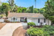 Photo of 24892 La Plata Drive, Laguna Niguel, CA 92677 (MLS # OC20190843)