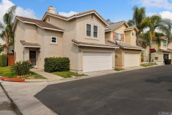 Photo of 9 Kaitlyn Court, Aliso Viejo, CA 92656 (MLS # OC20191101)