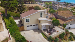 Photo of 3902 Calle Real, San Clemente, CA 92673 (MLS # OC20191646)