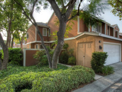 Photo of 11 Acorn, Unit 72, Aliso Viejo, CA 92656 (MLS # OC20191763)