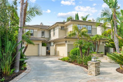 Photo of 8 Roundtree Court, Aliso Viejo, CA 92656 (MLS # OC20191941)