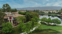 Photo of 109 MONTANA DEL LAGO Drive, Rancho Santa Margarita, CA 92688 (MLS # OC20191947)