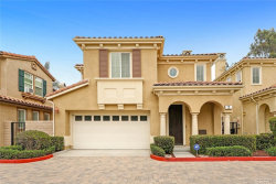 Photo of 3 Yorkshire Court, Laguna Niguel, CA 92677 (MLS # OC20192209)