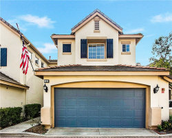 Photo of 223 Seacountry Lane, Rancho Santa Margarita, CA 92688 (MLS # OC20192795)
