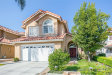 Photo of 7 Tierra Vista, Laguna Hills, CA 92653 (MLS # OC20193002)