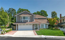 Photo of 26032 Anacapa Street, Laguna Hills, CA 92653 (MLS # OC20193031)