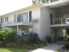 Photo of 325 Ave Carmel, Unit N, Laguna Woods, CA 92637 (MLS # OC20193996)