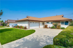 Photo of 501 Ronwood Avenue, La Habra, CA 90631 (MLS # OC20194416)