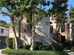 Photo of 26701 Quail Creek, Unit 94, Laguna Hills, CA 92656 (MLS # OC20194629)