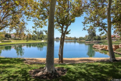 Photo of 47 Lazurite, Rancho Santa Margarita, CA 92688 (MLS # OC20194931)