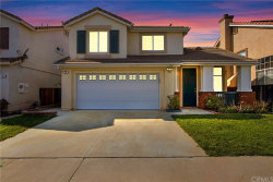Photo of 19 Daybreak Lane, Rancho Santa Margarita, CA 92688 (MLS # OC20195163)
