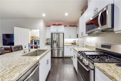 Photo of 90 Finch, Lake Forest, CA 92630 (MLS # OC20196100)