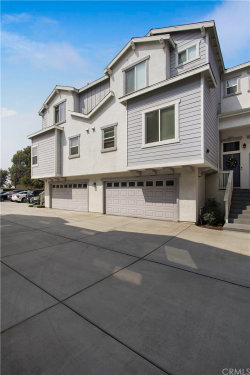 Photo of 7634 Stewart And Gray Road, Unit C, Downey, CA 90241 (MLS # OC20196498)