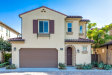 Photo of 62 Clover, Lake Forest, CA 92630 (MLS # OC20199044)