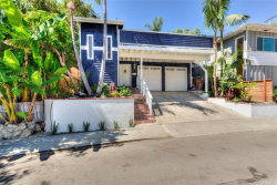 Photo of 33841 Olinda Drive, Dana Point, CA 92629 (MLS # OC20199376)