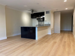 Photo of 3623 S Bear Street, Unit F, Santa Ana, CA 92704 (MLS # OC20199705)