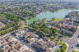 Photo of 5 Laketrail, Irvine, CA 92604 (MLS # OC20199721)