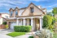 Photo of 43 Kyle Court, Ladera Ranch, CA 92694 (MLS # OC20199819)