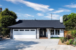 Photo of 1897 Parkview Circle, Costa Mesa, CA 92627 (MLS # OC20201145)