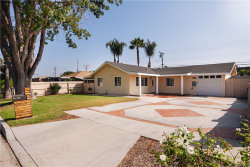 Photo of 1910 Federal Avenue, Costa Mesa, CA 92627 (MLS # OC20201181)