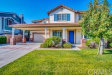 Photo of 12732 Golden Leaf Drive, Rancho Cucamonga, CA 91739 (MLS # OC20203231)