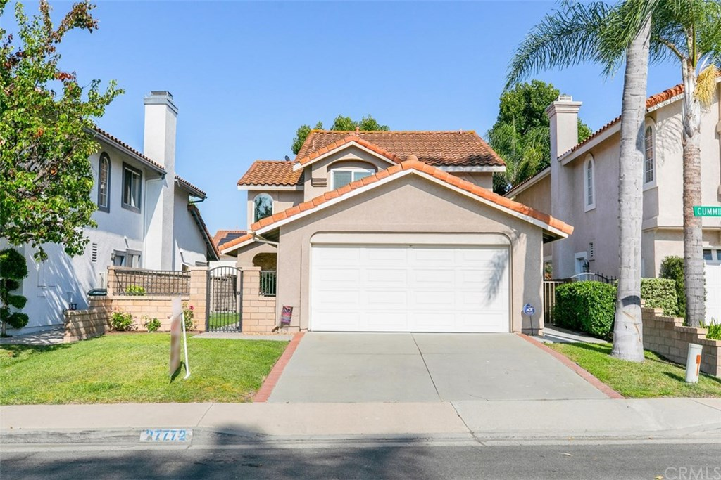 Photo for 27772 Cummins Drive, Laguna Niguel, CA 92677 (MLS # OC20208928)
