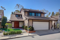 Photo of 2129 Foxwood Place, Fullerton, CA 92833 (MLS # OC20214888)