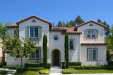 Photo of 1 Nottingham Court, Laguna Niguel, CA 92677 (MLS # OC20220104)