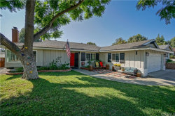Photo of 5691 Jay Street, Yorba Linda, CA 92886 (MLS # OC20220456)