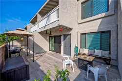 Photo of 17815 La Costa Lane, Unit 95, Huntington Beach, CA 92647 (MLS # OC20221088)