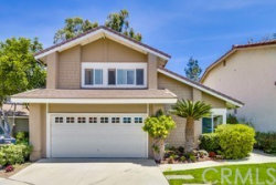 Photo of 4 Entrada W, Irvine, CA 92620 (MLS # OC20223286)