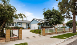 Photo of 16932 Bressel Lane, Huntington Beach, CA 92647 (MLS # OC20223958)