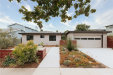 Photo of 337 Magnolia Street, Costa Mesa, CA 92627 (MLS # OC20225293)