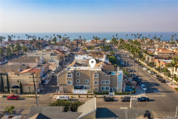 Photo of 228 22nd Street, Huntington Beach, CA 92648 (MLS # OC20227110)