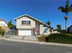 Photo of 27272 Calle Del Cid, Mission Viejo, CA 92691 (MLS # OC20241891)